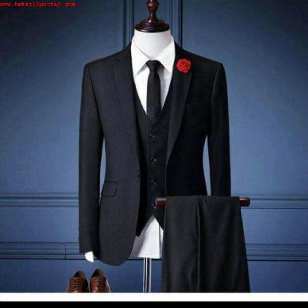 TOPTAN ERKEK TAKIM ELBİSESİ 35 $ BİRİNCİ KALİTE <br><br>ERKEK TAKIM ELBİSELERİMİZ BİRİNCİ KALİTE OLUP KENDİ İMALATIMIZDIR . <br><br><br>Erkek takım elbisesi üreticisi, Erkek takım elbiseleri üreticisi,    Erkek takım elbisesi imalatçısı, Erkek takım elbiseleri imalatçısı,  Erkek takım elbisesi toptancıları, Erkek takım elbiseleri toptancısı