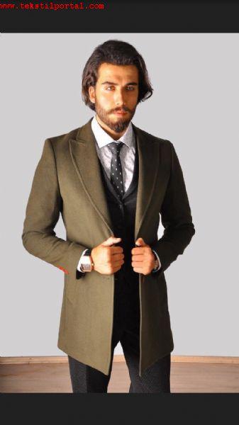 Üretici firmadan Toptan ERKEK TAKIM ELBİSE SATIŞI YAPILIR<br><br>Erkek takım elbiseleri üreticisi, Erkek takım elbiseleri toptan satıcısı<br><br><br>Erkek takım elbise imalatyçısı, Erkek takım elbiseleri imalatçısı, Erkek ceket imalatçısı, Erkek ceketleri imalatçısı, Erkek ceketi üreticisi, Erkek pantolon imalatçıaı, Erkek pantolonları üreticisi,  Erkek kumaş pantolon imalatçıları, Erkek kumaş pantolonları üreticisi