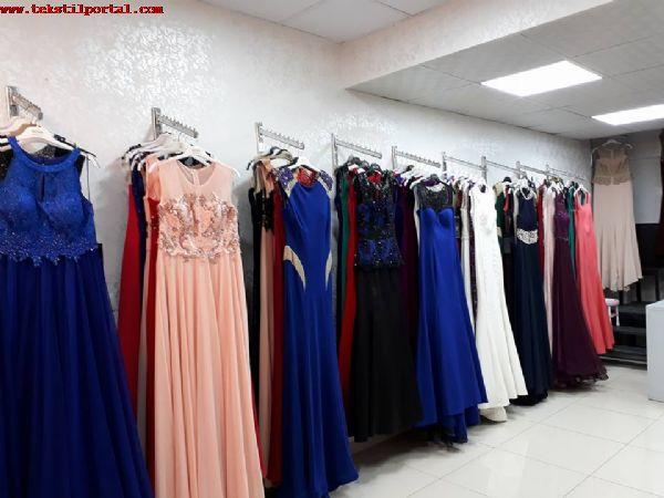 400 adet ABİYE ELBİSE SATILACAKTIR<br><br>2 ay önce açılmış olan mağazadaan<br><br>400 Adet Bayan abiye elbise satılacatır<br><br><br>Satılık abiye elbiseleri, Kapanan mağazadan abiye elbiseler, stoktan abiye elbiseleri, parti malı abiye elbiseleri