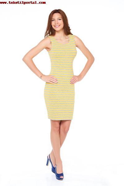 5000 Adet Stok Bayan günlük elbise toptan satılacaktır<br><br>5000 adet Yazlık ürünlerimizde Bayan stok fazlası elbiseler mevcuttur.<br><br> XS- S- M- L Bedenlerde ve 42 - 44 - 46 Bedenlerde ve Çoğunlukla serilidir Düz ve çizgili elbiselerimiz penye modaldır. Çiçekli elbiselerimiz örme krep kumaştır.<br><br><br>Stok kadon albiseleri, Stok yazlık kadın elbiseleri, Stok günlük kadın elbiseleri, Stok casual kadın albiseleri, Stok casual yazlık kadın elbiseleri, Stok yazlık casual kadın elbiseleri,