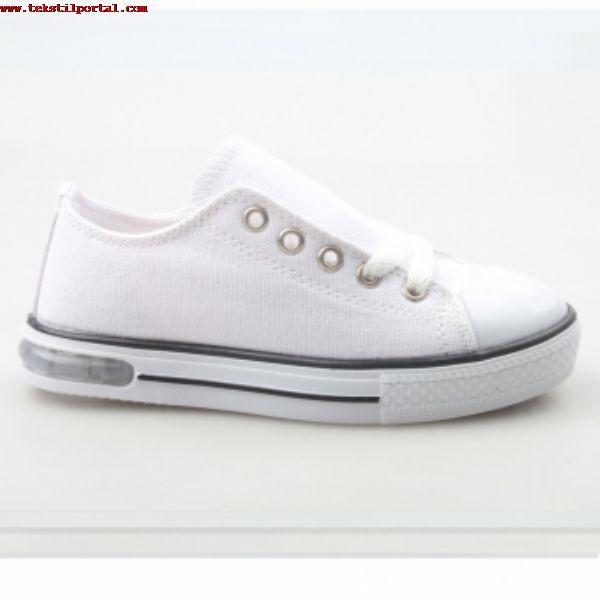 Sırbistan'dan çocuk spor ayakkabı SATIN ALMA TALEBİ<br><br>Sırbistan için 200- 500 adet arası çocuk spor ayakkabı satın alma talebi<br><br> Kız çocuk için, erkek çocuk için spor ayakkabı alınacaktı<br> Numara: 22- 36<br><br><br>Çocuk spor ayakkabı alıcısı, çocuk spor ayakkabı müşterisi, spor ayakkabı çocuk için, kız çocuk spor ayakkabı, erkek çocuk spor ayakkabı