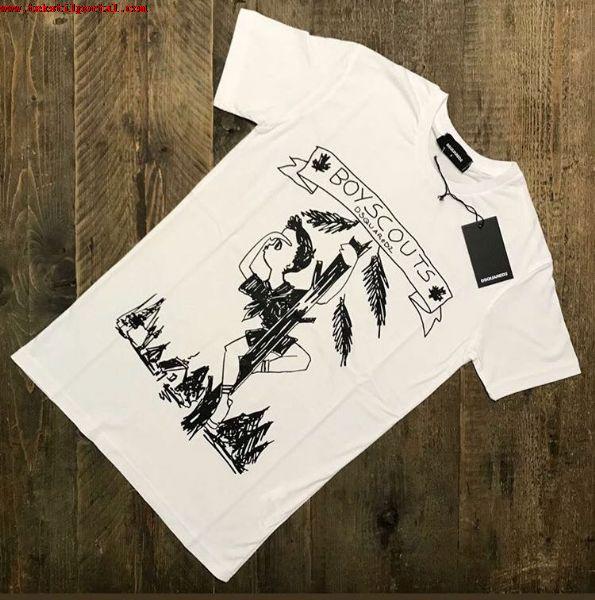 Romanya'dan marka bayan ve erkek giyim satın alma talebi<br><br>Romanya için imitasyon marka bayan ve erkek giyim alınacaktı<br><br> Gucci, Philipp Plein, Moschino vs<br> Bayan tişört<br> Erkek tişört<br> Başlangıç için az toptan<br> Teklif ve fiyat gönderin<br><br><br> Philipp Plein tişört, Gucci tişört, Moschino tişört, Philipp Plein tişört satın alma, Moschino tişört satın alma, Gucci tişört satın alma, erkek tişört imitasyon, imitasyon erkek tişört, kadın tişört imitasyon, imitasyon kadın tişört