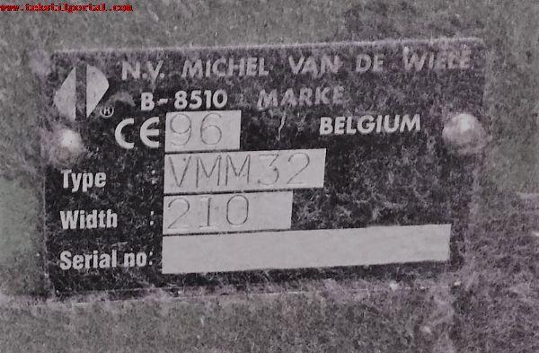 Resim Nu:05-Seri-ilan-Resim_195712_5.jpg