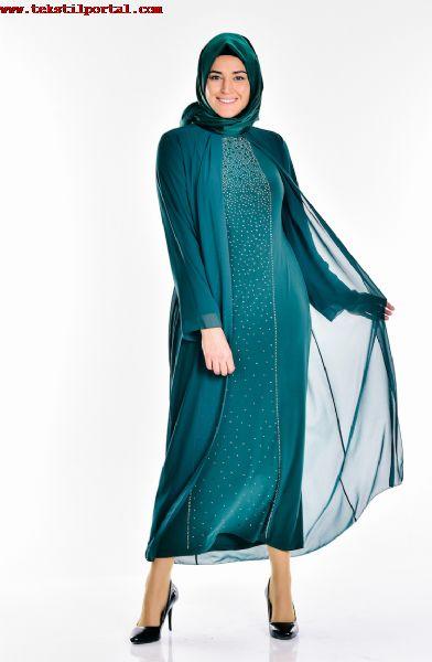 BÜYÜK BEDEN TESETTÜR ABİYE ELBİSE<br><br>Kadın Büyük beden tesettür abiye elbiseleri üreticisi- Anne beden Tesettür abiye elbise üreticisi, Genç kadın tesettür abiye elbiseleri imalatçısı<br><br><br> Osmanbey tesettür abiye giyim üreticileri, Osmanbey tesettür abiye elbise üreticileri, İstanbul tesettür abiye elbise üreticileri, Türkiye tesettür abiye elbise üreticileri, Büyük tesettür beden abiye elbise üreticileri, Osmanbey abiye giyim tesettür üreticileri, Osmanbey abiye tesettür elbise üreticileri, İstanbul abiye tesettür elbise üreticileri, Türkiye abiye elbise tesettür üreticileri, Büyük beden abiye tesettür elbise üreticileri, Osman bey abiye giyim üreticileri, Osmanbey abiye elbise üreticileri, İstanbul abiye elbise üreticileri, Türkiye abiye elbise üreticileri, Büyük beden abiye elbise üreticileri