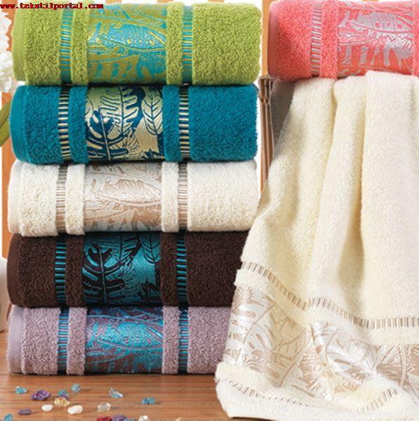 10.000 KG ÝHRAC FAZLASI HAVLU SATILACAK<br><br>Denizlide ev tekstilleri üretimi ve ev tekstilleri tedarikçiliði yapýyoruz<br><br>Denizlide stok ev tekstilleri satýcýsý, Denizlide Stok Havlu, Stok bornoz, Stok Banyo tekstilleri satýcýsýyýz<br><br><br>Denizli havlu üreticisi, Denizli bornoz üreticisi, Denizli stok havlu satýcýsý, Denizli Stok bornoz satýcýsý, Denizli stok banyo tekstillari satýcýsý, Denizli ihraç fazlasý havlu satýcýsý, Denizli ihraç fazlasý banyo tekstilleri satýcýsý, Denizli Havlu toptancýsý, Denizli Havlu toptancýlarý, Denizli havlucularý, Denizli havlu üreticileri, Denizli Havlu ihracatçýlarý