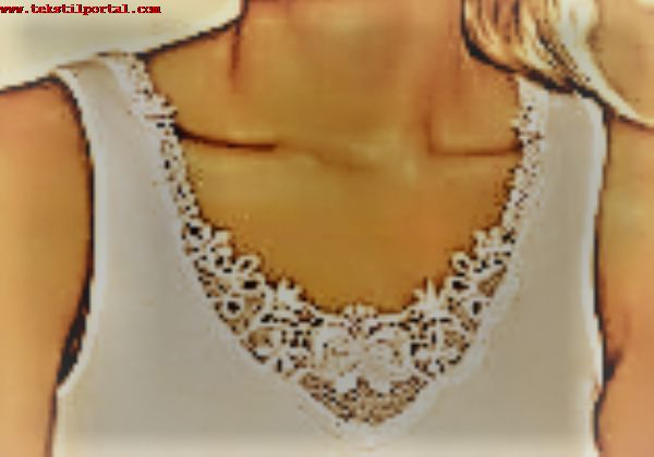 GUIPURE APPLICATIONS FOR WEDDING DRESSES BY SUPPLIER<br><br>Guipure collars, applications, motifs, laces manufacturer<br><br>Guipure collars, Guipure applications, Guipure motifs, 