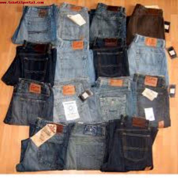 Nijeryadan KOT PANTOLON SATIN ALMA TALEBİ<br><br>Nijeryalı erkek kot pantolonları satın almacısı<br><br>Türkiyede Kot pantolon üreticilerinden, Klasik 5 cep kot pantolon ve Modelli kot pantolon kolleksiyon resim ve fiyat teklifi istiyor<br><br><br> Nijerya kot pantolon müşterisi, Nijerya kot pantolon satın almacıları, Toptan Kot pantolon müşterileri,  Yurt dışı kot pantolon müşterisi, Yurt dışı  kot pantolon satın almacıları, Yurt dışı Kot pantolon müşterileri, Nijerya Erkek kot pantolon müşterisi, Nijerya erkek kot pantolon satın almacıları, Toptan erkek Kot pantolon müşterileri
