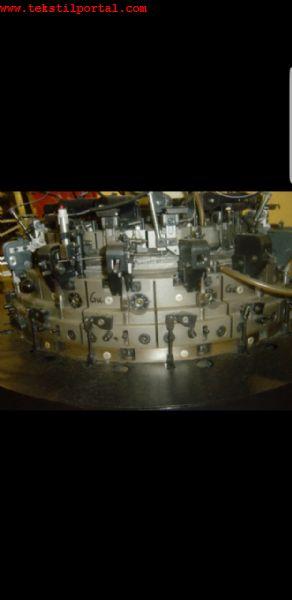 """10 x ALBI Yuvarlak Örgü Makineleri Acil Satış Için<br><br>10 x ALBI Yuvarlak Örgü Makineleri Acil Satış Için<br> Ref No- 020818IAS <br> Sayın alıcı ,  elimizde bulunan ve satişa sunulan acil satış için 10 adet ALBI Yuvarlak Örgü Makineleri takdirinize sunuyoruz ,  Almanyada fabrikada yer sıkıntısindan dolayı makineleri ucuz satıyorlar . <br> Tipi : 4 Adet -  RFRM – 2 ; E 18 – (2 x 16"""") ; (1 x 17"""") ; (1 x 18"""") ;  16 sistem ve römork modeli,  ve                                     -         : 6 Adet  -  RFR- SP Albi Gastellde de,  : E 18 – (1 x 14"""") ; (2 x 15"""") ; (1 x 16"""") ; (1 x 17"""") ; (1 x 18"""") , <br> Tüm makineler 500 ¤ -  700 ¤ değerinde olan LMW ve pulsoniğe sahiptir.<br> Lycra için her şeye sahipler -  Komple makineler, <br> Acil -  boş alana için hızlı ve ucuz satış.<br> NoFayni<br> FinenessM.Nr<br> Pus<br> InchMarka<br> BrandTipiIğneler<br> NeedleSistemMakine<br> Nr<br> 18S 18 E214ALBIRFR -  SP15841411935<br> 19S 18 E715ALBIRFR -  SP16801413152<br> 20S 18 E815ALBIRFR -  SP13801413917<br> 21S 18 E316ALBIRFRM -  218001415688<br> 22S 18 E616ALBIRFR -  SP18001413623<br> 23S 18 E916ALBIRFRM -  218001422057<br> 24S 18 E417ALBIRFRM -  219201622067<br> 25S 18 E517ALBIRFR -  SP19201613624<br> 26S 18 E118ALBIRFR – SP 20401613625<br> 27S 18 E1018ALBIRFRM -  220401622990<br> <br> Bulunduğu Ülke : Almanya <br> F I y a t : Komple 10 makina icin  30.000 ¤ Yüklü<br><br><br>Satılık yuvarlak örme makinası, Satılık yuvarlak örme makinesi, Satılık yuvarlak örgü makinaları, Satılık yuvarlak örme makineleri,  Satılık albi yuvarlak örme makinası, Satılık albi yuvarlak örme makinesi, Satılık albi yuvarlak örgü makinaları, Satılık albi yuvarlak örme makineleri, albi örme makinası, Satılık albi örme makinesi, Satılık albi örgü makinaları, Satılık albi örme makineleri,"""