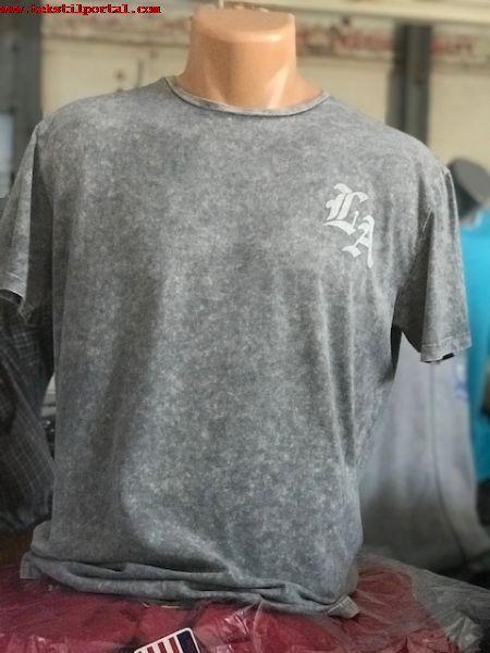 Picture No:016-Seri-ilan-Resim_201284_16.jpg
