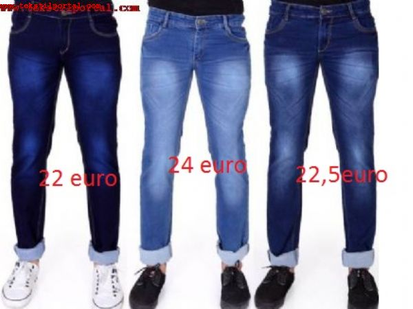 DENİM KONFEKSİYON ÜRETİCİSİ, KOT PANTOLON ÜRETİCİSİ<br><br>denim jeans manufacturer<br>