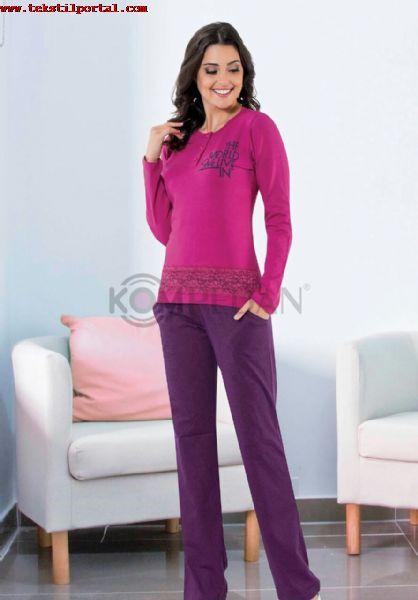 Azerbaycandan PENYE KADIN PÝJAMALARI SATIN ALMA TALEBÝ<br><br>Azerbaycanda perakende satýþ maðazalarýna toptan kadýn pijamalarý tedarikçiliði yapýyoruz<br><br>Türkiyede penye kadýn pijama üreticilerinden Aþaðýdaki örnek resimler tarzýnda kadýn pijamasý fiyat teklifi istiyorum<br>Her model ve renklerinden 200 ,  300 adetlerde Toplamda 3000 -  5.000 adet partiler halinde alým yapacaðým<br><br><br>Penye kadýn ev giysileri müþterisi, Penye kadýn giysileri alýcýsý, Kadýn penye ev giysileri, Kadýn penye ev giyim modelleri,  Kadýn penye ev giyimi müþterisi, penye kadýn ev giyim modelleri, Penye kadýn pijamalarý müþterisi, penye kadýn pijamasý müþterileri,  Penye kadýn pijamalarý alýcýsý, toptan kadýn pijamalarý müþterisi, Penye pijama toptan müþterisi, toptan penye pijama müþterileri Kadýn penye pijamalarý müþterisi, kadýn penye pijama müþterileri,