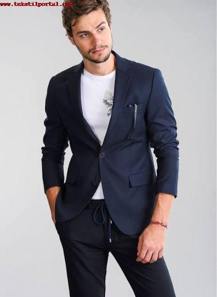 Ukrayna için KADIN ERKEK TEK CEKET ALINACAKTIR<br><br>Ukrayna için Az toptan Erkek ceketleri ve Kadın ceketleri alımı yapacağım<br>Tek ceket üreticilerinden Model resim ve fiyat teklifi istiyorum<br><br>Dikkat imalat yaptırmayacağız Az toptan hazır maül alacağız<br><br><br>Ukrayna  erkek ceketi müşterisi, Ukraynadan erkek ceket siparişleri, Yurt dışı ceket siparişleri, yurt dışı erkek ceket müşterileri,  Erkek tek ceket müşterisi, Yurt dışı erkek ceket siparişleri, Erkek ceketi toptan müşterisi, Toptan erkek ceketi müşterileri,  erkek ceket modelleri, erkek ceketi satın almacıları, Kadın ceketi toptan müşterisi, Toptan kadın ceketleri müşterisi,  Ukraynadan kadın ceketleri müşterisi, Ukraynadan kadın giyim siparişleri, Kadın ceketi modelleri, Toptan kadın ceketi müşterileri