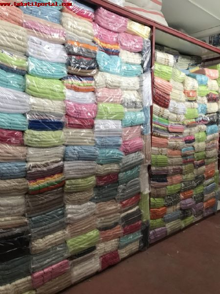 FOR SALE WE HAVE EXPORTING STOCK TERRY TOWELS. +90 553 639 63 92  Whatsapp<br><br>For sale we have exporting stock terry towels. Stock terry towels 11 000 ps <br><br><br>Exports of surplus towels. Warehouse surplus towels. from the manufacturer terry towels stock. Beach towels. Beach towels from the manufacturer. beach terry towels wholesale. terry towel wholesalers. Exports of surplus towels.