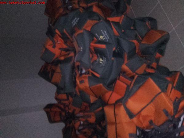 BEBEK BAKIM ÇANTALARI ÜRETÝCÝSÝ<br><br>bebek bakým çantalarý üretimi yapmaktayýz sipariþleriniz için bize ulaþýn ikili set beþli set çanta kanguru anakucagý vs