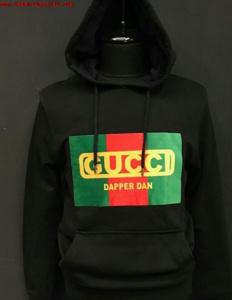 FOR SALE REPLICA SWEATSHIRTS TURKEY<br><br>Ýmitasyon Sweatshirt satýlacaktýr<br>Satisimiz sadece Yurtdisi icindir. Lutfen Icpiyasa icin aramayiniz<BR><BR>