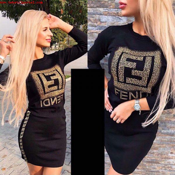 Litvanya'daki mağazanız için, ünlü markaların erkek ve kadın kıyafetlerini satın alma talebi.<br><br>Ben Armani marka giyim ilgilenen, Tahmin, prasa, Dolce Gabbana, Prada, toptan tarafından Versace.<br><br><br>markalar giyim alıcısı, dünya markaları kadın giyim arayanlar, dünya markaları erkek giyim satın almak talebi, erkek kot marka satın almacısi, kadın kot marka satın almacısi, kadın giyim Armani muşterisi, giyim Guess markası satın almak , giyim markası Armani satın almak talebi, giyim Prasa markası alanlar, kıyafetlerini markası Dolce Gabbana alıcısi, kıyafetlerini markası Prada satın almacısı, giyim markası Versace alrayanlar