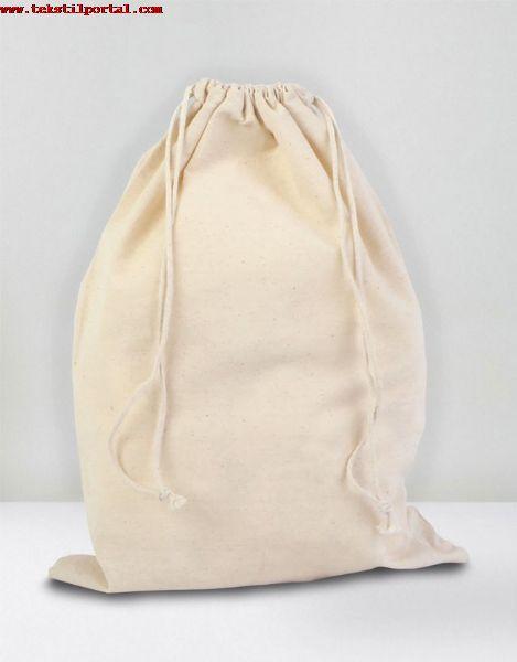 Toptan Bez Çanta üretimi, Bez çanta üreticisi<br><br>Ýstenilen ebatta Bez Çanta ,  Baskýlý bez çanta üüretimi  Baskýsýz bez çanta üretim yapmaktayýz.