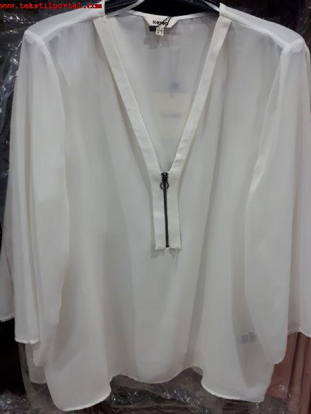 COTTON Marka KADIN GÖMLEKLERİ, COTTON MARKA KADIN BLUZLARI SATILACAKTIR<br><br>Stoktan 6000 Adet Cotton kadın gömlekler, Stok Cotton kadın bluzları satılacaktır<br><br><br>İhraç fazlası cotton gömlek, İhraç fazlası cottan bluz, parti malı cotton gömlek, Parti malı cotton, İhraç fazlası kadın cotton gömlekleri, İhraç fazlası kadın cottan bluzları, parti malı cotton kadın gömleği, Parti malı cotton kadın gömlekleri satıcısı, Satılık cotton kadın gömlekleri,