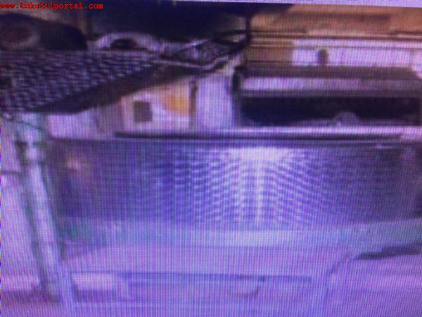 SATILIK 150 Kg SANTRİFUJ MAKİNASI 0 506 909 54 19<br><br> Satılık Oğuz makina Santrifuj makinası,<br> model 1996, Sıkma ve frenleme zaman ayarlı, büyük sepetli sıkma makinesidir. 150 kg yükleme kapasitelidir<br><br><br>Satılık Santrifuj makinası, İkinci el Santrifuj makinesi, Satılık Santrifuj makinaları, İkinci el santrifuj makineleri, Satılık Oğuz makina Santrifuj makinası, İkinci el 150 kg Santrifuj makinesi, Satılık 150 kg Santrifuj makinaları, İkinci el tekstil santrifuj makineleri, ikinci el Kumaş sıkma makinaları, 150 Kg kUMş sıkma makineleri, Satılık kumaş sıkma makineleri