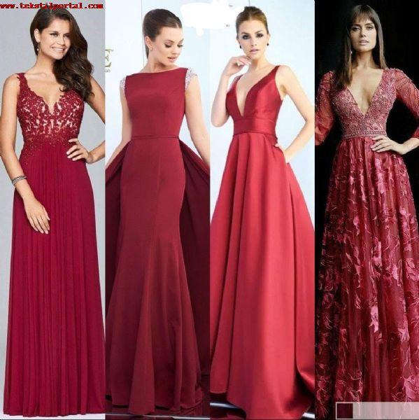 FİLİSTİNDEN KADIN ABİYE ELBİSE TALEBİ<br><br>Filistinde toptan ve perakende Kadın abiye elbiseleri satıcısı <br> Türkiyede Kadın abiye elbiseleri, Kadın gece elbiseleri, Kadın düğün elbiseleri üreticilerinden<br>Abiye kadın elbiseleri kolleksiyon resim ve Fiyat teklifi istiyor<br><br><br> Yurt dışı kadın abiye elbise alıcısı, Yurt dışı kadın abiye elbise arayanlar, Filistin kadın abiye elbise satın almacısı, Filistin kadın kadın düğün elbiseleri müşterisi, toptan kadın abiye elbise müşterisi, Yurt dışı kadın abiye elbise siparişleri, Yurt dışı kadın gece elbiseleri sparişi,
