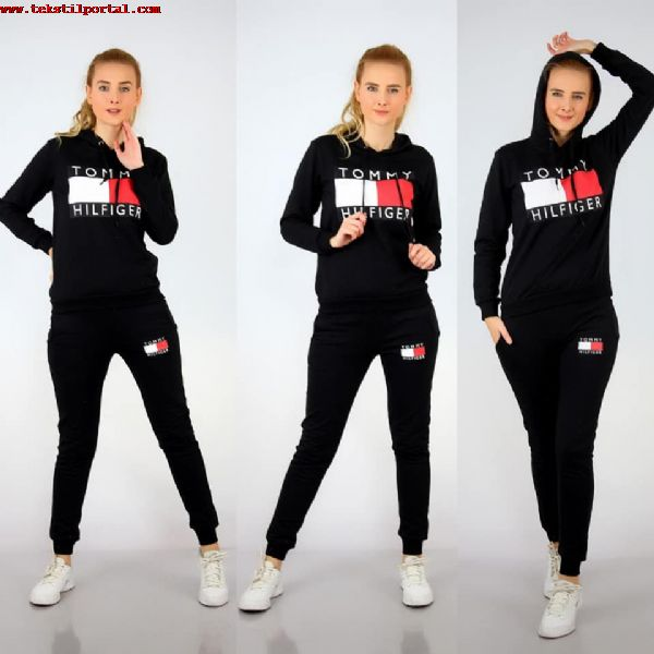 sweat suits and tights, Women sweat suits manufacturer in Turkey<br><br>Manufacturer of women's tracksuits in Istanbul<br>