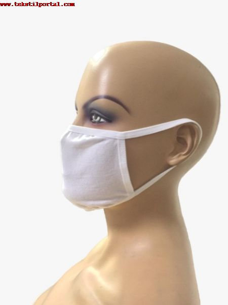 Washable mouth masks manufacturer<br><br>WASHABLE MASKS 😷😷😷<br>