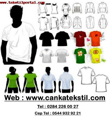 okul kiyafetleri polar , sweatshirt - poloyaka t-shirt imalat satis 0 544 932 92 21<br><br>bisiklet yaka t- shirt ,  polo yaka tis�rt ,  baskili baskisiz nakisli tis�rt ,  tis�rt imalat ,  uzun kollu  tis�rt ,  sweat shirt ,  promosyon tis�rt , <br>  Bisiklet yaka t- shirt ,  Polo yaka tis�rt ,  Baskili Baskisiz Nakisli tis�rt ,  Tis�rt imalat ,  Uzun kollu tis�rt ,  okul sweat shirt ,  Promosyon tis�rt , okul giyim, okul tisortu, okul esofman , okul formalari, polar  mont, okul pantolonu, etek