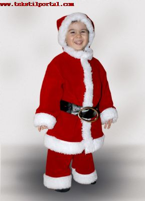 NOEL BABA KOSTUM�,  �OCUK KOST�M�,  �OCUK SAHNE KOST�M�,  �OCUK OYUN KOST�M�,  �OCUK T�REN KOST�M� IMALATI YAPILR 0 532 414 31 79 <br>Yilbasi kost�m�,  Noel baba kost�mleri,  Noel baba  giysileri,  �ocuk sahne kost�m�,  �ocuk tiyatro  kost�m�,  �ocuk hayvan kst�m�,  �ocuk Bitki  kost�m�,  �ocuk meyve kost�m�,  �ocuk folkorik  giysileri,  �ocuk zeybek kost�m�,  �ocuk folklorik  �r�n Gruplari ,  �ocuk yildon�m� Parti Malzemeleri ,   �ocuk Cadilar Bayrami giysilri,  Cadilar Bayrami  Kost�mleri,  Erkek �ocuk Kost�mleri,  Kiz �ocuk  Kost�mleri,  Bebek Kost�mleri,  Yetiskin Bayan  Kost�mleri,  Yetiskin Erkek Kost�mleri,  Maskot  Kost�m,  Palya�o Kost�mleri,  Parti maskeleri,  ve  Balo Maskeleri ,  Parti Peruklari,  Palya�o aksesuari,   palyo�o giysileri,  Palyo�o giyimi,  Palya�o  Aksesuarlari,  Palya�o kost�m�,  G�steri Kanatlari  �esitleri,  Parti G�zl�kleri,  Kost�m Aksesuar ,  Parti  Sapkalari,  �ocuk Savas Aletleri,  Takma Biyik-  Takma Sakal,  Saka Malzemeleri �r�nleri <br> Ta�lar- Sa� Aksesuar- marka Rozet,  Animasyon  giyim,  Animasyon giysileri,  Animasyon kost�m�,   Animasyon kost�mleri,  Animasyon Makyaj Boyama,   Sahne �ocuk Eldiveni ve Sahne �ocuk �oraplari,   <br> �ocuk Oyun Aletleri ,  Aile Kutu Oyunlari �ocuk  Hediyelik �r�nleri,  <br> Sevgililer G�n� �r�nleri,  �p�c�k yastigi,   promosyon yastigi,  Kalp yastigi,  kalp yastiklari,   Yilbasi Malzemeleri,  Yilbasi giysileri,  Noel Baba  Kost�mleri,  Ramazan Kost�mleri,  OSMANLI  PADISAH KOST�MLERI,  OSMANLI PADISAH  KAVUKLARI,  OSMANLI BAYAN KOST�MLERI,   OSMANLI SULATAN KOST�MLERI,  OSMANLI KADIN  SULATAN KOST�MLERI,  OSMANLIDA KAFTAN  BINDALLI,  OSMANLI FES VE OSMANLI SAPKA,   OSMANLI TAKI VE OSMANLI AKSESUARLARI,   OSMANLI MEHTER KIYAFETLERI,  OSMANLI MEHTER  KOST�M�,  OSMANLI MEHTER KOST�MLERI,   MEHTER BASLIKLARI,  MEHTER �ALGILARI VE  MEHTER AKSESUARLARI,  HALK OYUNLARI  KIYAFETLERI VE FOLKLOR KIYAFETLERI,  KARAKTER  KOST�MLERI,  DINI KIYAFETLER,  �OCUK  KOST�MLERI,  FILM KOST�MLERI TIYATRO SAHNE  OYUN
