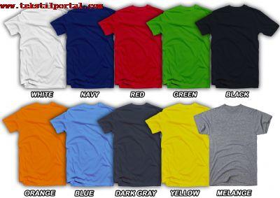 Bask�l� Nak��l� T- shirt sweat shirt polo yaka t- shirt imalatI yapmaktay�z <br><br><br> Bask�l� Nak��l� T- shirt sweat shirt polo yaka t- shirt imalat ve satis <br> <br> bisiklet yaka t- shirt ,  polo yaka ti��rt ,  bask�l� bask�s�z nak��l� ti��rt ,  ti��rt imalat ,  uzun kollu  ti��rt ,  sweat shirt ,  promosyon ti��rt ,  <br> Bisiklet yaka t- shirt ,  Polo yaka ti��rt ,  Bask�l� Bask�s�z Nak��l� ti��rt ,  Ti��rt imalat ,  Uzun kollu  ti��rt ,  sweat shirt ,  Promosyon ti��rt ,  okul giyim  �rme d�� giyim, penye ti��rt, penye konfeksiyon �r�nleri, penye promosyon �r�nleri, promosyon  tekstilleri imalat, �rme d�� giyim, penye ti��rt, penye konfeksiyon �r�nleri, penye promosyon �r�nleri,  promosyon tekstilleri imalat ve sat���, polo yaka t- shirt, polar mont, okul giyim,