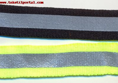reflective tape, reflective fabric<br><br>