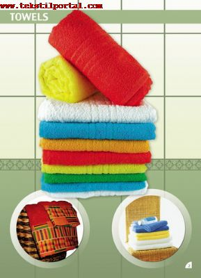 turteks örgü tekstil ürünleri sanayi ticaret ltd.şti.. <br><br> Manufacture of Hotel slippers,  towels,  slippers,  bath spa slippers,  towels,  bathrobes and bath products.  