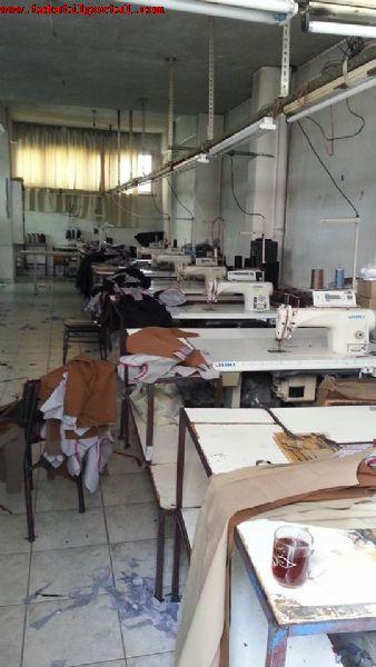 ERKEK PANTOLON ATÖLYESÝ, ERKEK PANTOLON FASON DÝKÝM ATÖLYESÝ, PANTOLON FASON DÝKÝM ÝÞÝ ARANIYOR<br><br>erkek pantolonu düzeni olan güçlü titiz ve kaliteli tekstil atölyeme  sürekli calýsabilecegim firmalar arýyorum.   <BR><BR><br>Pantolon fasoncusu, erkek pantolon fason imalatçýsý,  erkek pantolon fason üreticisi, Erkek  pantolon fason imalatçýlarý, fason pantolon dikiþ atölyesi, erkek  pantolon fason atölyecisi, erkek pantolon  fason atölyecileri,  Pantolon fason dikim atölyesi