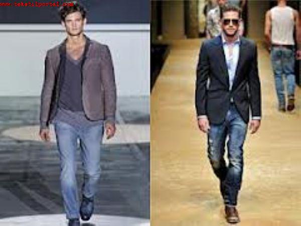 Большой выбор женских пиджаков и жакетов в интернет-магазине. в нашем салоне пиджак и джинсы отличный пиджак и джинсы
