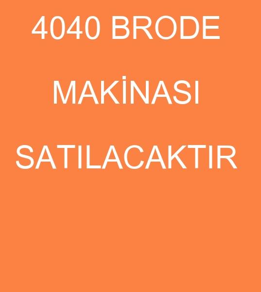 20 Yarda Saurer 4040 HP BRODE MAKİNASI SATILACAKTIR +90 506 909 54 19<br><br>1998 Model, 125 cm çerçeveli , + Pul aparatı ilave edilmiştir<br><br><br>20 yarda brode makinası, 20 Yarda Brode makinesi, 20 yarda Brode makinaları,  20 Yarda brode makineleri 4040 Hp Brode makinaları, 4040 Brode makinesi,   Satılık brode makinası, Satılık brode makinaları, Satılık brode makinesi, Satılık brode makineleri, Satılık Saurer 40 brode makinası, Satılık Saurer 4040 brode makinaları,  Satılık Saurer 40 hp brode makinası, Satılık Saurer 4040 hp brode makinaları,  Satılık Saurer brode makinası, Satılık Saurer brode makinaları,  Satılık Saurer brode makinesi, Satılık Saurer brode makineleri,  Saurer 4040 Brode makinası, Saurer 4040 Brode makinesi,  Satılık Saurer brode makinesi, Satılık Saurer brode makineleri,  Satılık Saurer hp brode makinası, Satılık Saurer hp brode makinaları,  Satılık Saurer hp brode makinesi, Satılık Saurer hp brode makineleri,  Saurer 4040 Brode makinası, Saurer 4040 Brode makinesi,