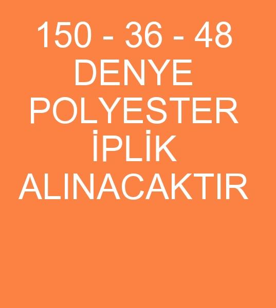 Resim Nu:03-tpimg-iln-190288-3.jpg