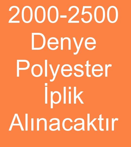 Resim Nu:01-tpimg-iln-191105-1.jpg