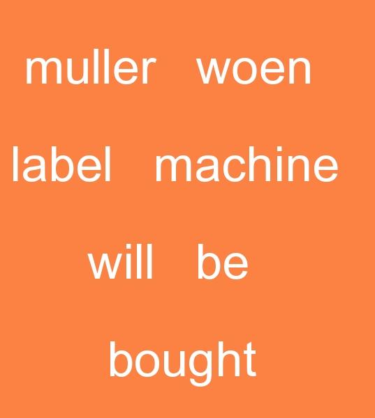 BANGLADEŞ' TEN MULLER ETİKET MAKİNASI TALEBİ<br><br>BANGLADEŞ için ikinci el muller woen etiket dokuma makinası satınalma talebi<br><br><br> ikinci el muller woen etiket  makinası, muller etiket dokuma makinası, muller mugrıp etiket makinası, muller mugrıp etiket dokuma makinası, müller etiket makinaları alıcısı, müller etiket makineleri alıcısı, müller etiket dokuma makinaları alıcısı, müller etiket dokuma makineleri alıcısı