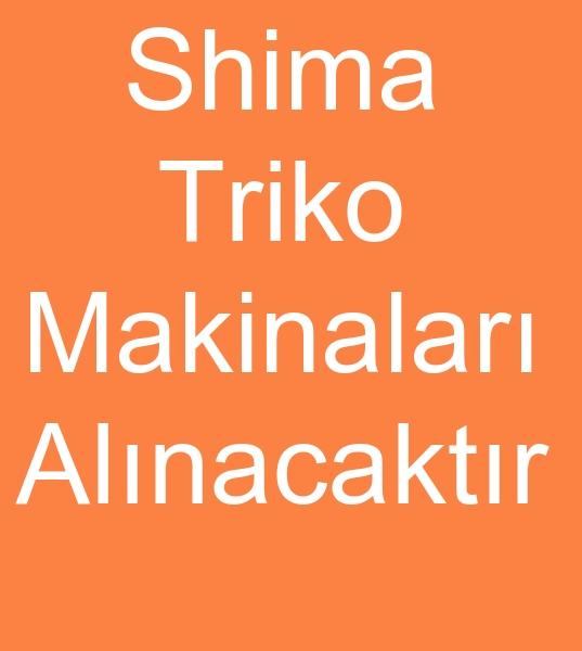 5 Adet SHİMA SEIKI YAKA ÖRGÜ MAKİNALARI ALINACAKTIR<br><br>14 gg Shima örgü makinaları<BR>5- 4 -  5 Adet 14 Numara Shima triko yaka örgü makinaları alınacaktır<BR><BR><BR>14 GG Shima örgü makinası,  14 GG Shima örgü makinesi,  14 GG Shima örgü makinaları,  14 gg 14 GG Shima örgü makineleri,  14 gg Shima yaka makinası,  14 gg Shima yaka makinesi,  14 gg Shima yaka makineleri,  14 gg Shima yaka makinaları