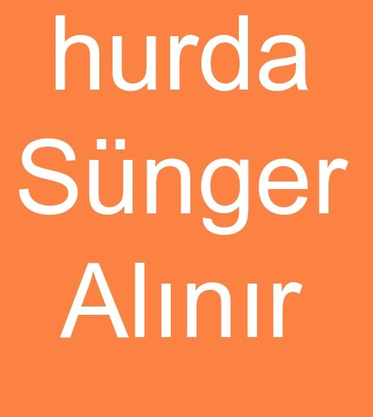 KIRPINTILIK SÜNGER ALINACAKTIR<br><br>Hurda sünger. kýrpýntýlýk sünger Alýmý yapýlacaktýr<br><br><br>Hurda sünger alýcýsý. kýrpýntýlýk sünger alýcýsý, Kýrpýntýlýk sünger alanlar, Hurda sünger alýcýsý, Hurda sünger alanlar, sünger hurdasý alýcýsý, Sünger hurdalarý alýcýsý, Kýrpýntý sünger alýcýsý, Kýrpýntý sünger alanlar, Sünger kýrpýntýsý alanlar, Toptan parça sünger alýcýsý, Toptan parça sünger alanlar, Toptan parça sünger müþterisi, Sünger telefi alanlar, Sünger telefleri alanlar, Sünger telefi alýcýsý, Kamyon yükü sünger alanlar, Týr yükü sünger alanlar