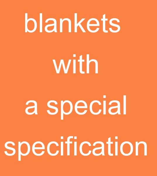 Ürdünden 76000 adet BATTANÝYE TALEBÝ<br><br>Ürdün için battaniye satýn alma alýnacaktý toplam 76000 adet<br><br> Aþaðýdaki spesifikasyona göre battaniyeleri satýn alýrým<br> &#8470; 1 85% akrilik,% 15 polyester, 35.000 battaniye<br> &#8470; 2  85% akrilik, 9,000 battaniye<br> &#8470; 3 40% akrilik,% 60 karýþýk, 30,000 adet<br><br><br> Toptan battaniye satýn almacý, Toptan battaniye müþterisi, Yurt dýþý battaniye müþterisi, Yurt dýþý battaniye müþterileri, battaniye müþterisi