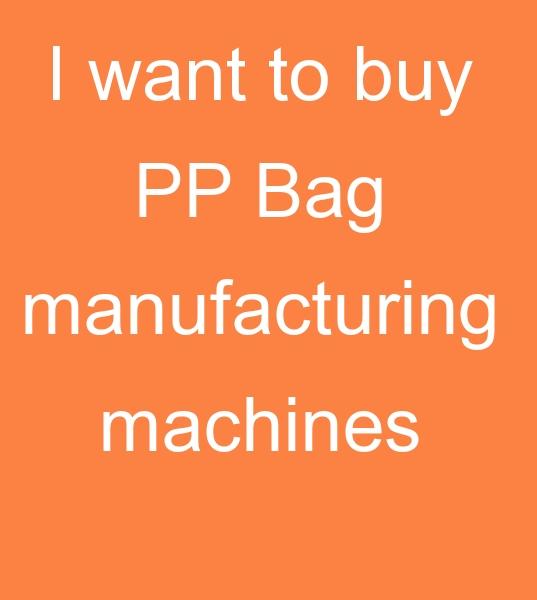 Komple PP ÇUVAL ÜRETİM MAKİNALARI ALINACAKTIR<br><br>2 Adet 6 mekikli yuvarlak makina alınacak<br><br>Pp Hammadde girecek Pp iplik üretecek,  Pp çuval dokuyacak,  Pp çuval dikecek,  Pp çuvala baskı yapıp paketleyebilecek<br><br>Komple polipropilen çuval makineleri alınacaktır<br><br><br> Pp çuval makinası, Pp çuval makinesi, Pp çuval makinaları, Pp çuval makineleri, Pp çuval üretim makinası, Pp çuval üretim makinesi, Pp çuval üretim makinaları, Pp çuval üretim makineleri, Komple Pp çuval üretim tesisi arayanlar