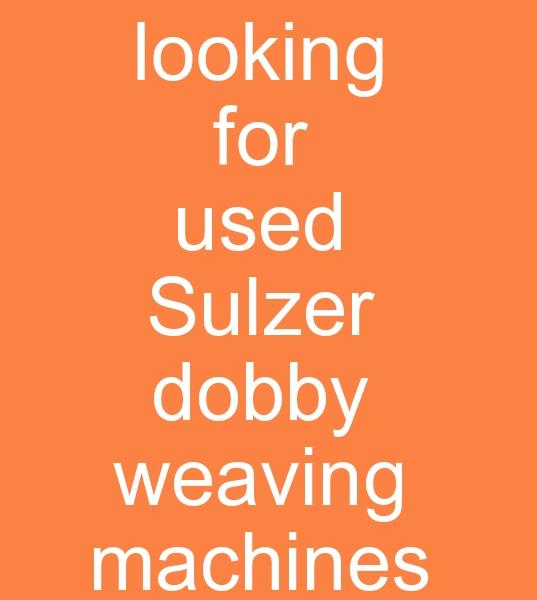 Hindistan'dan 3 adet SULZER DOKUMA makineler satın alma talebi<br><br>Hindistan için 3 adet DOKUMA MAKİNESİ ALINACAKTI<br><br> Eni 220 cm <br> Armürlü<br> Bigi resim ve fiyat gönderin<br><br><br> Sulzer dokuma tezgahı, Sulzer dokuma tezgahları, Sulzer dokuma makinası, Sulzer dokuma makinesi, Sulzer dokuma makinaları, Sulzer dokuma makineleri, Sulzer armürlü dokuma tezgahı, Sulzer armürlü dokuma tezgahları, Sulzer armürlü dokuma makinası, Sulzer armürlü dokuma makinesi, Sulzer armürlü dokuma makinaları, Sulzer armürlü dokuma makineleri,