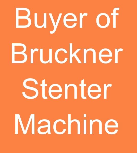 ACİL! Pakistan'dan 320 cm BRUCKNER RAM MAKİNASI SATIN ALMA TALEBİ  İnna Kulyk 0 536 509 11 89 Whatsapp<br><br>Pakistan'dan Frame Bruckner Marka ram makineler talebi<br><br> Frame Bruckner ramöz dikey zincir makine<br> Eni 3200mm Bruckner ram makinası<br> 6-8 kabin Frame Bruckner ramöz makinesi<br> Gaz ısıtma ikinci el Bruckner ram makineleri<br> Teklif ve fiyat gönderin<br><br><br> 320 cm Bruckner makinaları arayanlar, Brückner ramöz makineleri arayanlar, Frame BRUCKNER ram makinası arayanlar, Bruckner ram makinesi alıcıları, BRUCKNER ram makinaları alıcısı, Frame BRUCKNER ram makineleri alıcısı, 6-8 kabin ikinci el BRUCKNER ramöz makineleri, 6-8 kabin ikinci el BRUCKNER ram makinaları, 320 Cm ramöz makinası, 320 cm Ramöz makinaları, 320 cm Ramöz makinesi, 320 cm ramöz makineleri
