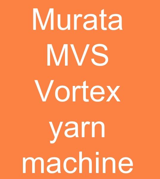 PAKISTAN'DAN MURATA VORTEX IPLIK EĞİRME MAKİNESI TALEBİ <br><br><br>Murata MVS Vortex iplik eğirme makineler alınacaktır<br> Model 861 Murata Vortex iplik eğirme makinesi<br> Otomatik doffer ve splicer Murata Vortex 861 iplik eğirme makinesi<br> Detay ve fiyat gönderin<br><br><br>Murata MVS Vortex iplik eğirme makinası, Murata MVS Vortex iplik eğirme makinesi, Murata MVS Vortex iplik eğirme makinaları, Murata MVS Vortex iplik eğirme makineleri, Murata MVS Vortex ring iplik makinası, Murata MVS Vortex ring iplik makinesi, Murata MVS Vortex ring iplik makinaları, Murata MVS Vortex ring iplik makineleri Murata MVS Vortex iplik makinası, Murata MVS Vortex iplik makinesi, Murata MVS Vortex iplik makinaları, Murata MVS Vortex iplik makineleri, Murata MVS Vortex 861 iplik büküm makinası, Murata MVS Vortex 861 iplik büküm makinesi, Murata MVS Vortex 861 iplik büküm makinaları, Murata MVS Vortex iplik 861 büküm makineleri, Murata Vortex 861 iplik büküm makinası, Murata Vortex 861 iplik büküm makinesi, Murata Vortex 861 iplik büküm makinaları, Murata Vortex 861 iplik büküm makineleri, Murata 861 iplik makinası, Murata 861 iplik makinesi, Murata 861 iplik makinaları, Murata 861 iplik makineleri, Murata 861 iplik eğirme makinası, Murata 861 iplik eğirme makinesi, Murata 861 iplik eğirme makinaları, Murata 861 iplik eğirme makineleri, Murata 861 iplik büküm makinası, Murata 861 iplik büküm makinesi, Murata 861 iplik büküm makinaları, Murata 861 iplik büküm makineleri