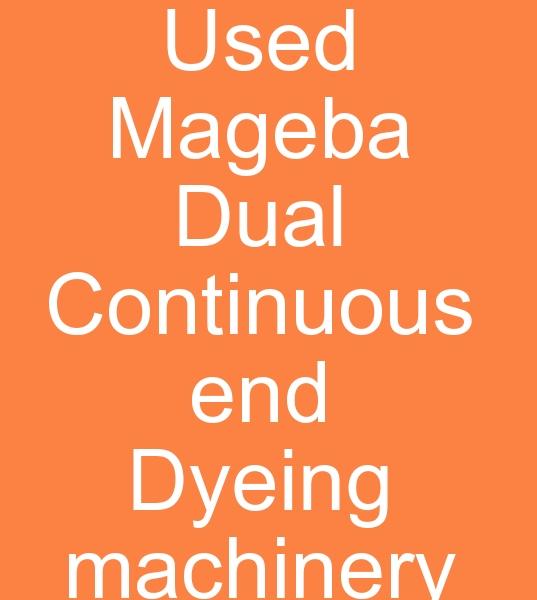 HİNDİSTAN'DAN MAGEBA KONTİNİ BOYA MAKİNELERİ TALEBİ- İnna Kulyk 0 536 509 11 89 Whatsapp<br><br>Hindistan'dan Mageba Kontini boya makinaları alınacaktır<br><br> Dar dokuma Çift bant Kontini boya makinesi<br> Mekanik veya bilgisayar dar dokuma lastik bant boya makineleri<br> 2002 üstü yıl dar dokuma lastik bant boya makinesi aranıyor<br> Teklif detay fiyat gönderin<br><br><br>ikinci el Mageba dar dokuma lastik bant boya makinası, ikinci el Mageba dar dokuma lastik bant boya makinesi,  ikinci el Mageba dar dokuma lastik bant boya makinaları, ikinci el Mageba dar dokuma lastik bant boya makineleri, Mageba dar dokuma lastik bant boya makinası, Mageba dar dokuma lastik bant boya makinesi, Mageba dar dokuma lastik bant boya makinaları, Mageba dar dokuma lastik bant boya makineleri talebi, Dar dokuma kontinu boya makinesi, Dar dokuma kontinu boya makinaları alınacak