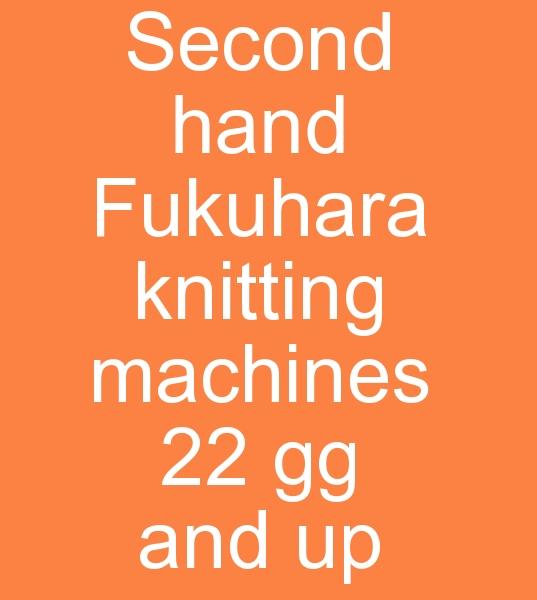 İRAN'dan FUKUHARA YUVARLAK ÖRME MAKİNASI SATIN ALMA TALEBİ  <br>İnna Kulyk 0 536 509 11 89 Whatsapp<br><br>İran'dan ikinci el Fukuhara yuvarlak örme makine talebi<br><br> 22gg den üstü Fukuhara Yuvarlak örme makinesi<br> 34 cm ve üst diameter Fukuhara örme makinesi <br> İkinci el Fukuhara Yuvarlak örme makineleri alınacaktır<br> Double jersey Fukuhara örgü makinesi<br> Fukuhara örgü makinaları için Teklif ve fiyat gönderin<br><br><br> Fukuhara yuvarlak örgü makinası, Fukuhara Yuvarlak örgü makinesi, Fukuhara yuvarlak örgü makinaları, Fukuhara yuvarlak örgü makineleri, Fukuhara örme makinası, Fukuhara örme makinesi, Fukuhara örme makinaları, Fukuhara örme makineleri, Fukuhara jarse örgü makinaları, Fukuhara jarse örgü makineleri, Fukuhara jarse örgü makinası, Fukuhara jarse örgü makinesi