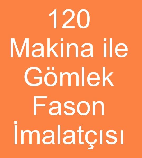 Resim Nu:01-tpimg-iln-200197-1.jpg