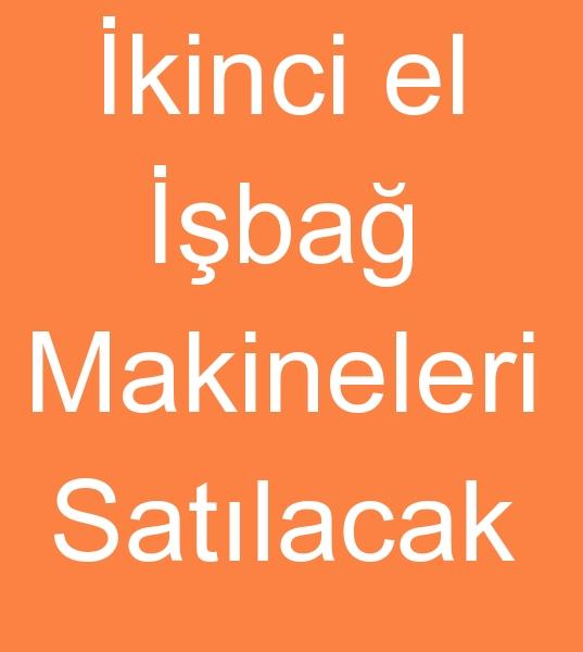 Resim Nu:05-tpimg-iln-200687-5.jpg