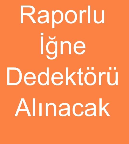 Resim Nu:01-tpimg-iln-200919-1.jpg