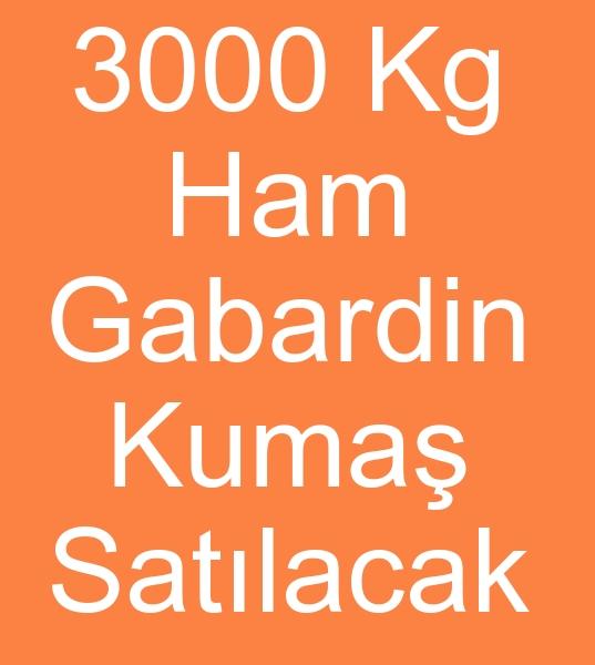 Resim Nu:06-tpimg-iln-200952-6.jpg